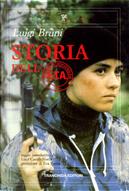 Storia dell'ETA by Luigi Bruni