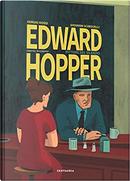 Edward Hopper by Giovanni Scarduelli, Sergio Rossi