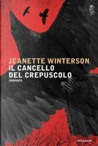 Il cancello del crepuscolo by Jeanette Winterson
