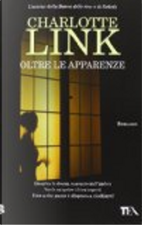 Oltre le apparenze by Charlotte Link