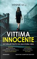 Vittima innocente by Winnie M. Li