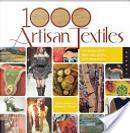 1,000 Artisan Textiles by Sandra Salamony