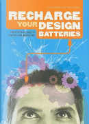 Recharge Your Design Batteries by John O'Reilly