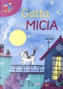 Gatta Micia by Loredana Baldinucci