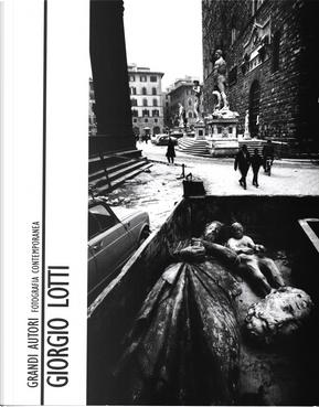 Giorgio Lotti by Claudio Pastrone, Massimo Donelli