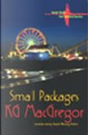 Small Packages by K. G. MacGregor