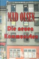 Die Neuen Kommunisten by Mad Olsen