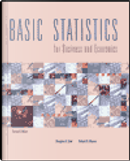 Basic Statistics for Business and Economics by Douglas A. Lind, Robert D. Mason