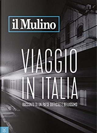 Viaggio in Italia by AA. VV.