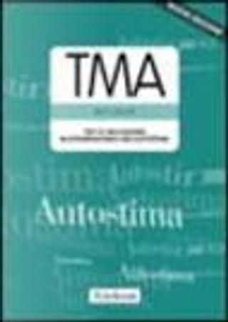TMA by Bruce A. Bracken