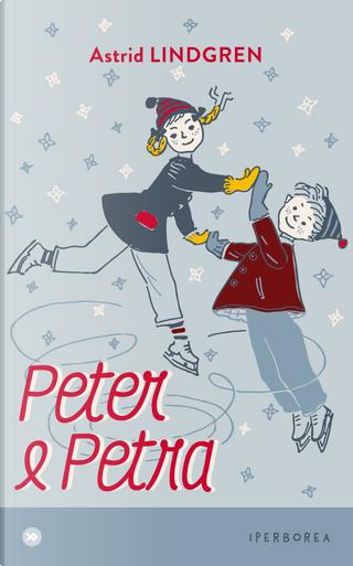 Peter e Petra by Astrid Lindgren