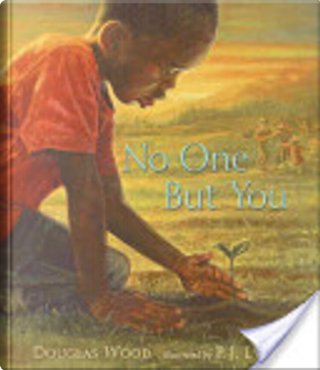 No One But You by Douglas Wood