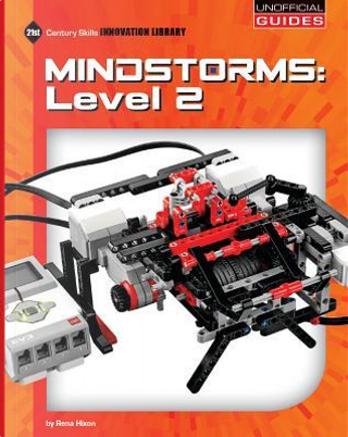 Mindstorms, Level 2 by Rena Hixon
