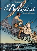 La belgica - Vol. 1 by Toni Bruno