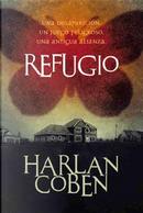 Refugio by Harlan Coben
