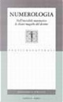 Numerologia by Massimo Cipriani
