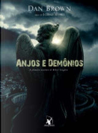 Anjos e demônios by Dan Brown