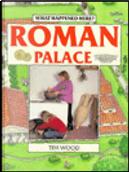 Roman Palace by Tim Wood
