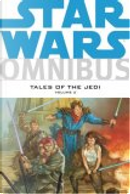 Star Wars Omnibus by AA. VV., Kevin J. Anderson, Tom Veitch