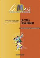 Limes: rivista italiana di geopolitica, 12/2016
