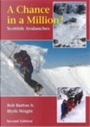 A chance in a million? by Bob Barton