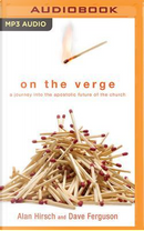 On the Verge by Alan Hirsch