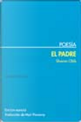El padre by Sharon Olds
