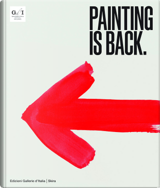 Painting is Back