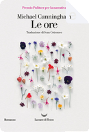 Le ore by Michael Cunningham