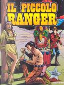 Il piccolo ranger (ristampa IF) n. 3 by Andrea Lavezzolo, Francesco Gamba