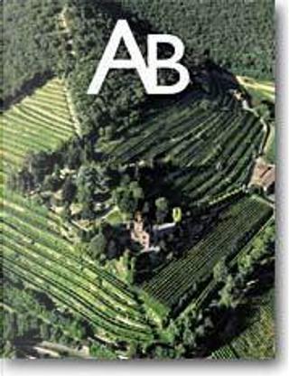 AB Atlante Bresciano n. 92, anno XXIII, autunno 2007
