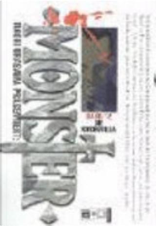 Naoki Urasawa präsentiert: Monster by Naoki Urasawa