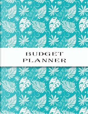 Budget Planner by Earn Creation