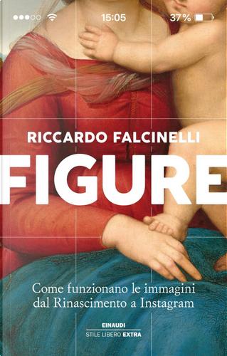 Figure by Riccardo Falcinelli