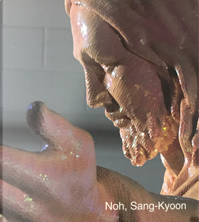 Noh, Sang-Kyoon - 노상균 by