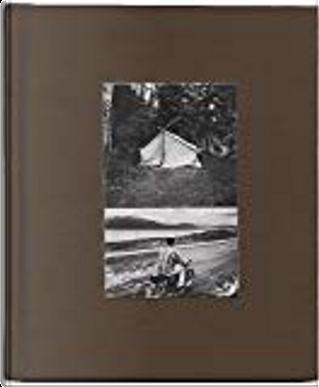 Correspondances indiennes by Pierre Hybre, Éric Facon