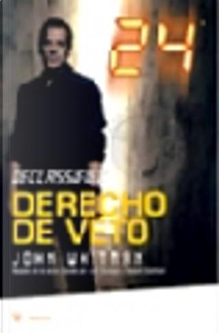 Derecho de veto by John Whitman