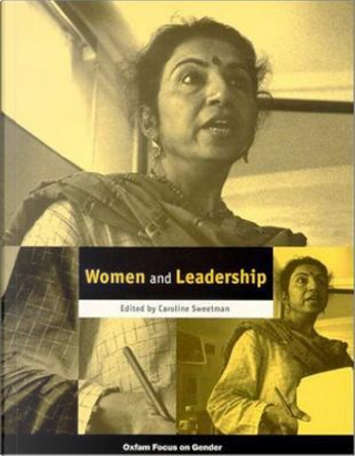 Women and Leadership by Oxfam