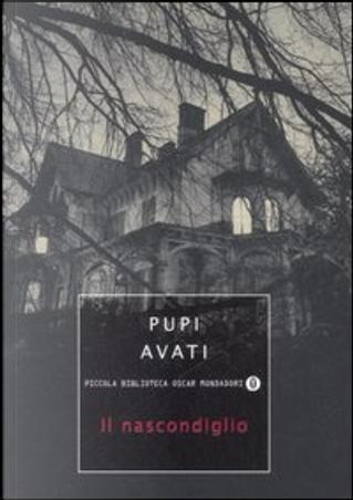 Il nascondiglio by Pupi Avati