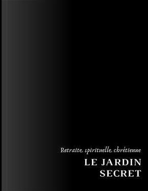 Le Jardin Secret by Gina Oum