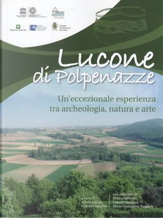 Lucone di Polpenazze by Gabriele Bocchio, Marco Baioni