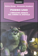 Passo uno by Alessandro Amaducci, Giaime Alonge