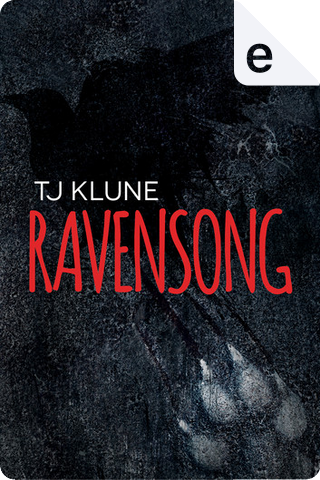 Ravensong by TJ Klune