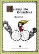 Journey into Geometries by Marta Sved