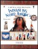 Indiani del nord America by Michael Stotter
