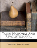 Tales by Catherine Read Williams
