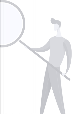 別想收買我的愛:廣告的致命說服力,動人文案的犀利解構,一份提升媒體識讀力的洞察報告 by Jean Kilbourne