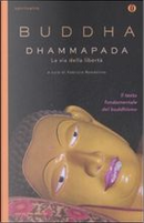 Dhammapada by Gotama Buddha