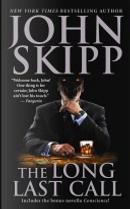 The Long Last Call by John Skipp
