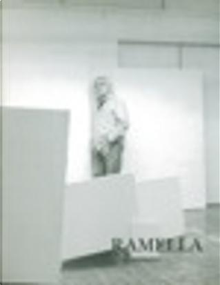 Ramella